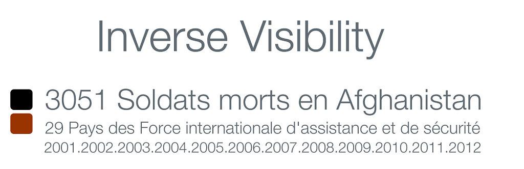 inverseVTexte.jpg